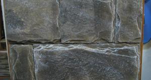 Камень, Краснодар-май 2010 067