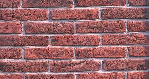 brick-assorted
