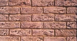 hand-brick-white